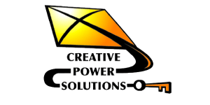 Creative Power Solutions